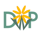 Domestic Wildflower logo