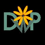 Domestic Wildflower logo